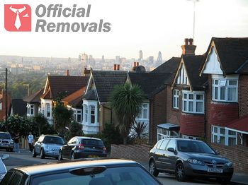 Attentive office removals in Forest Hill