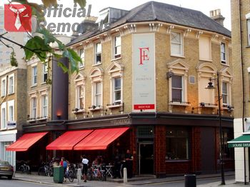 Affordable commercial relocation in Herne Hill