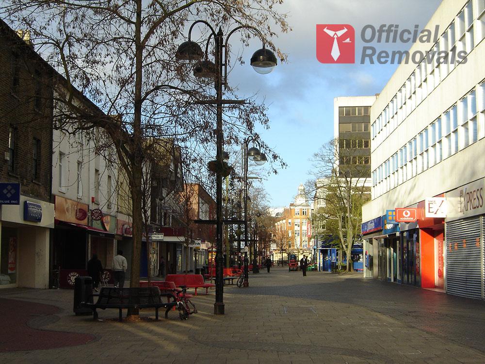 Hounslow-High-Street.jpg