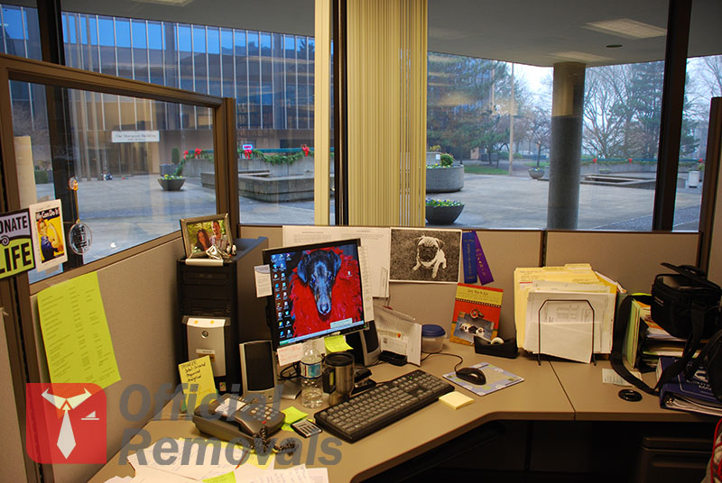 Office-space.jpg