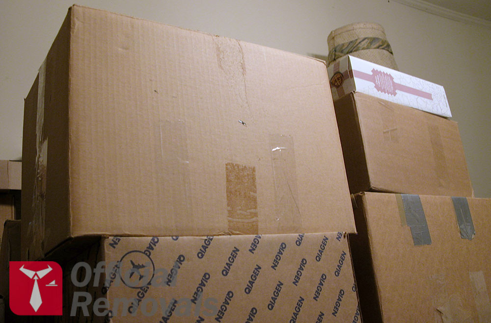 Stacked-moving-boxes.jpg