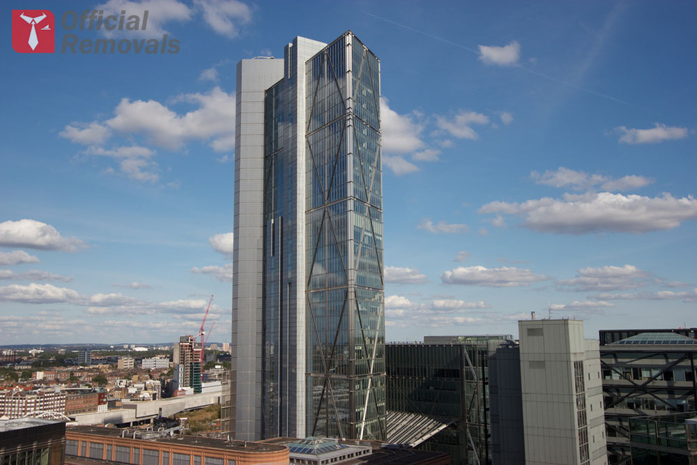 Broadgate-Tower.jpg