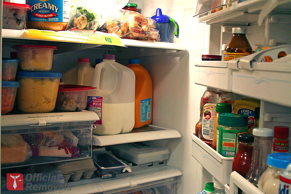 Fridge-with-food.jpg