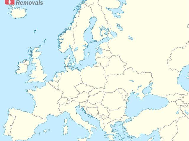 http://officialremovals.com/oflrm-media/2017/07/Map-of-Europe-640x480.jpg