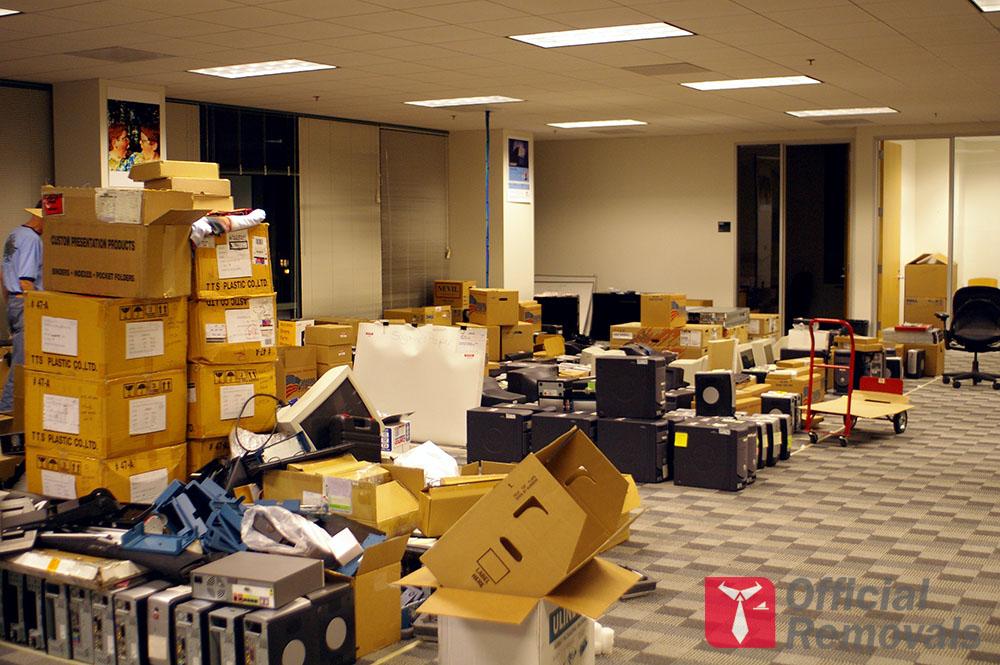 Packed-office.jpg
