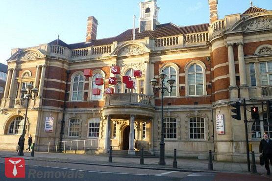 Main-entrance-to-the-Battersea-Arts-Centre.jpg