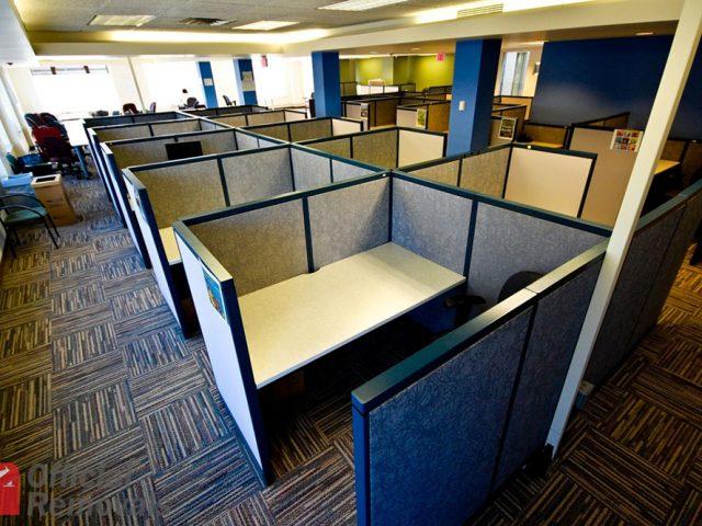 http://officialremovals.com/oflrm-media/2018/01/Office-cubicles-640x480.jpg