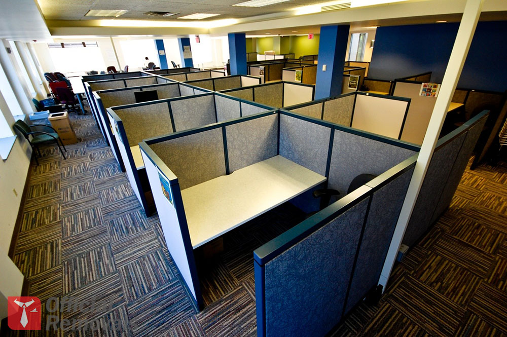 Office-cubicles.jpg