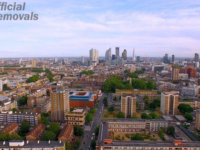 http://officialremovals.com/oflrm-media/2018/02/Hackney's-skyline-640x480.jpg