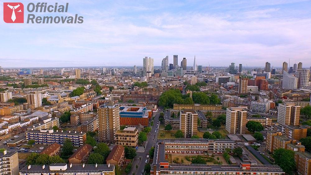 Hackney's-skyline.jpg