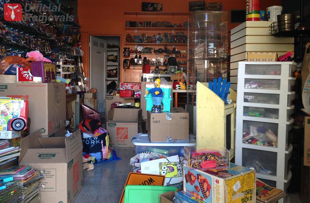 Small-store.jpg