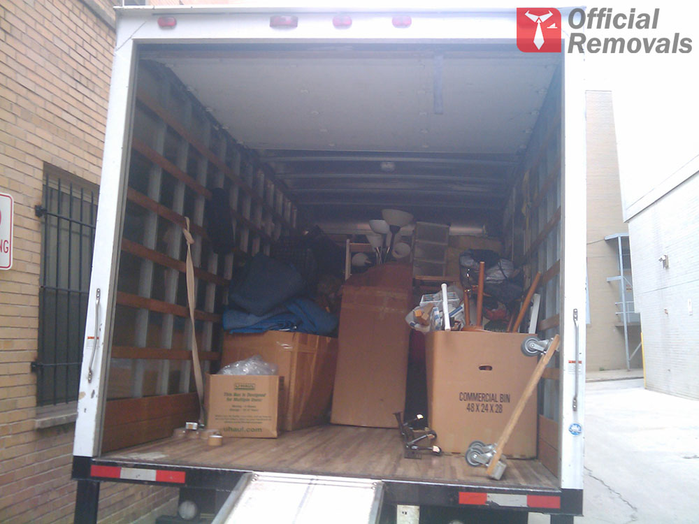 Moving-company-loaded-van.jpg